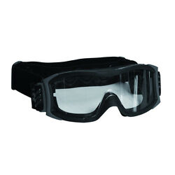 Bolle X1000 Tactical Goggles - Airsoft Paintball Safety Glasses Army Military