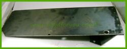 Ad2089r John Deere D Battery Base Made In America Starting And Lighting Only