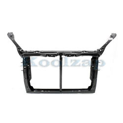 Capa For 05-10 Sienna Van 3.3l/3.5l V6 Radiator Support Core Assembly To1225274c