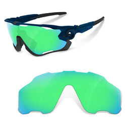 Sure Basic Polarized Replacement Lenses For Sports Sunglasses Choose