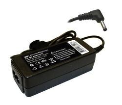 HP Mini 110-4111ea Compatible Laptop Power AC Adapter Charger