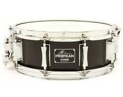 Sonor SSD Gavin Harrison 14x5.25 Snare Standard Pack NEW Authorized Dealer