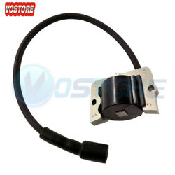 Ignition Coil Fits Kohler Nos. 12-584-01-s 12-584-04-s And 12-584-05-s Ch11s