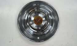 1954-55 Cadillac And Others Wheel Cover