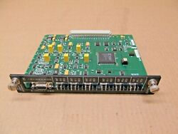 1 New Reliance Electric 0-60028-2 0600282 Gate Driver Interface 6 Available
