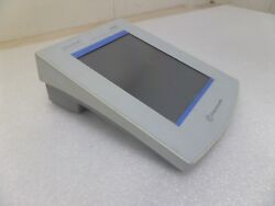 Fisher Scientific Accumet Research Ar50 Dual Channel Ph/ion/conductivity Meter