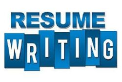 Resume Writing Services Cv Cover Letter Editing Admission Applications
