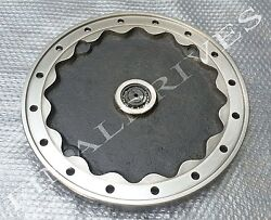 Hitachi Excavator - Aftermarket Spare Part - Cover Assembly - FD-2038904-CA