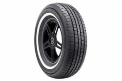 4 New 215/75r15 Inch Ironman Rb-12 Tires 2157515 75 15 R15 75 White Wall