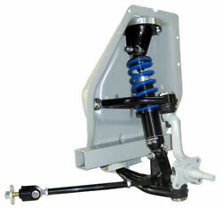 Front Bilstein Coilover System For Mustang Shelby Cougar Falcon Maverick