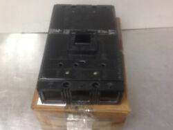 Upto 2 New At Mostelectric Ma3800f Westinghouse