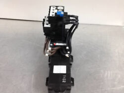 Upto 1 New At Mostelectric C316sna3d Cutler Hammer