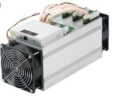 Bitmain Antminer D3 Dash 19.3 Gh/s Miner Asic X11 With Power Supplyandnbspandnbsp