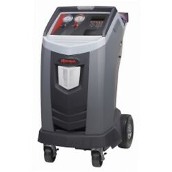 Economy R-134A Recover Recycle Recharge Machine ROB34288NI Brand New!