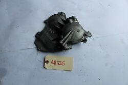 2008-2013 Infiniti G37s Coupe Camshaft Valve Access Cover Cam Shaft Right M1526