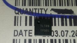 5x Teltron Tps030630-04 Ic Rf Phase Shifter Device Ku Band Smd See Picture