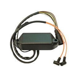 Power Pack Johnson Evinrude Outboard 582285 584783 584908 18-5763 18-5765