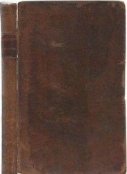 Jacob Green An Epitome Of Electricity And Galvanism Erskine Hazard 1809