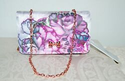 NWT $99 TED BAKER