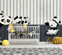National Treasure Panda 3d Full Wall Mural Photo Wallpaper Print Home Kids Decor