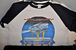 Lot of 47 x 70s 80s Vintage Rock Concert Tour T SHIRTS & More BEST LOT ON EBAY!