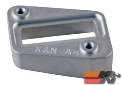 Kandn Adapter Weld On For Adaptor 1-1/2r Nissan Al Weld-on A4 08954