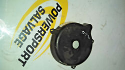 Johnson Evinrude Omc Engine Recoil Timing Cover Flywheel 96-01 25 35 Hp 97 98 99