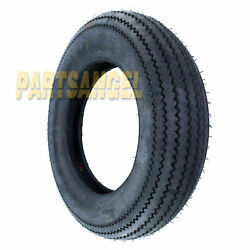 170/80-15 Motorcycle Tire Rear Tire