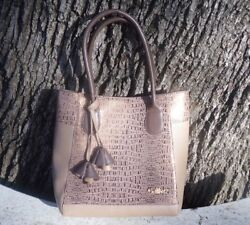 Genuine leather bag purse high quality imported exclusive design