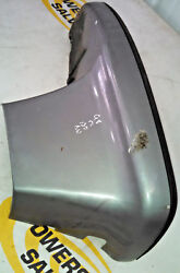 96 97 98 99 Mercury Outboard 135 140 150 175 200 Hp Side Cover Shroud Midsection