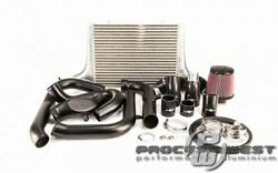 Process West Stage 2.1 Performance Package For Ford Falcon Ba/bfpwbapp21