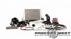 Process West Stage 2.5 Performance Package For Ford Falcon Ba/bfpwbapp25