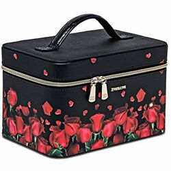 Makeup Bags Organizer Travel Beauty Personal Care Women's Fashion Accessories