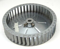 Blower Wheel For Blodgett 5001 Commercial Convection Oven 26-1328
