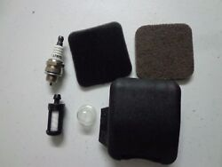 Stihl Air Filter Cover And Pre Filters Kit For Stihl Fs75 Fs80 Fs85 Hl75kbg75