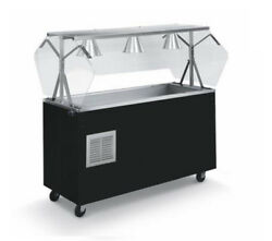 Vollrath R39961 Affordable Portable™ 60