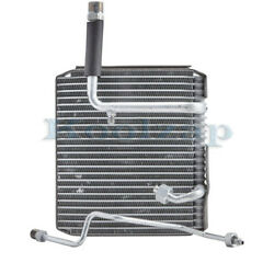 For 95-99 Maxima And 96-99 Infiniti I-30 I30 Front Ac A/c Evaporator Core Assembly
