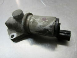 55k024 Idle Air Controller Valve 2000 Ford Expedition 5.4
