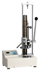 New Digital Spring Extension And Compression Tester Testing Machine 1000n5000n