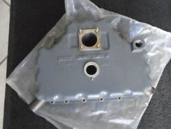 Lycoming Sump P/n 74374 Used Condition