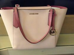 NWT & Box $348 Michael Kors