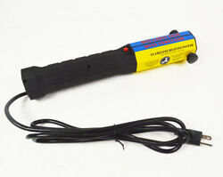 Ductor Induction Heater Handheld High Frequency 1000W6 Coils Kit Car Auto