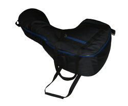 Outboard Motor Cover Nissan Nsf5 Carry Bag For Engine Nissan 5 Hp 4-stroke
