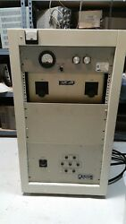 Henry Radio 3CX-3000A7 Linear Amplifier Linear Amplifier C MY OTHER HAM RADIO