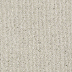 Luxe Classic Suffolk Super Soft 43 Oz Pattern Repeat Indoor Area Rug