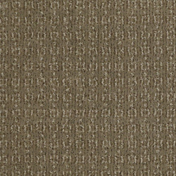 Luxe Classic Welsh Hill Super Soft 43 Oz Pattern Repeat Indoor Area Rug