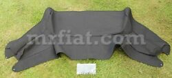 For Porsche 911 Cabriolet Top Boot Cover 1983-84 New