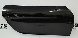 2013-2016 Porsche Boxster/ Cayman 981 Right Side Door Shell Oem Used 894072
