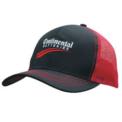 Custom Hats W/ Logo Qty. 45 Branded Caps Promotional Swag Personalized Items