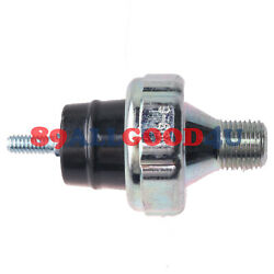 Engine Oil Pressure Switch For Bobcat 540 542 543 631 632 642 731 732 742 751